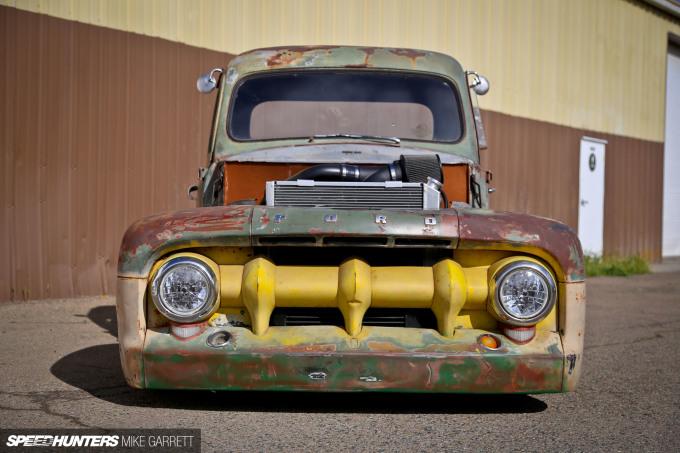 Ford-F100-21 copy