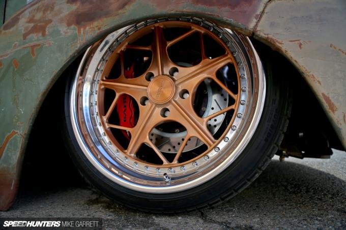 Ford-F100-22 copy
