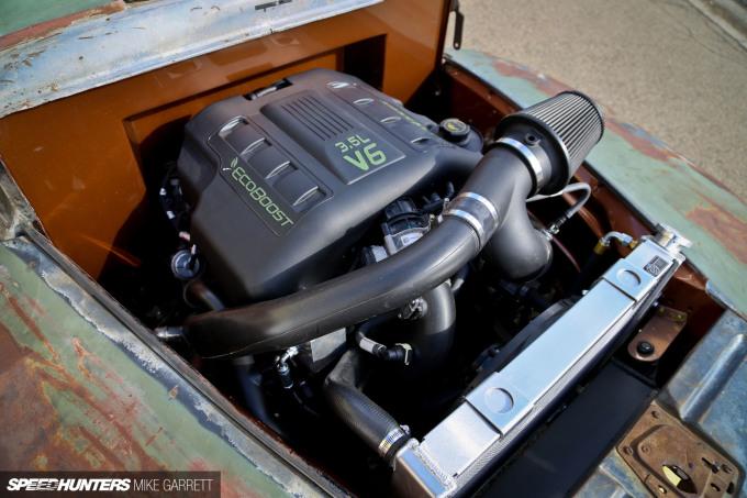Ford-F100-23 copy