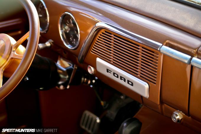 Ford-F100-28 copy