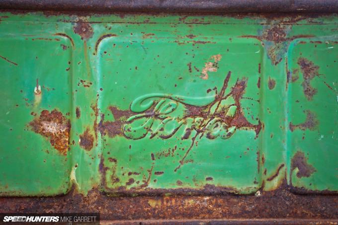 Ford-F100-30 copy