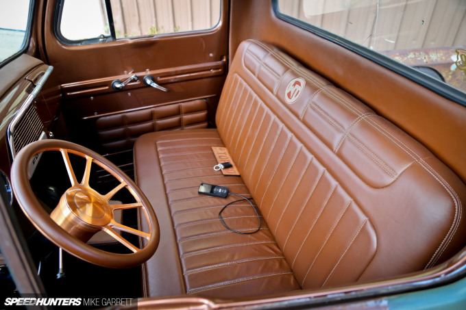 Ford-F100-32 copy