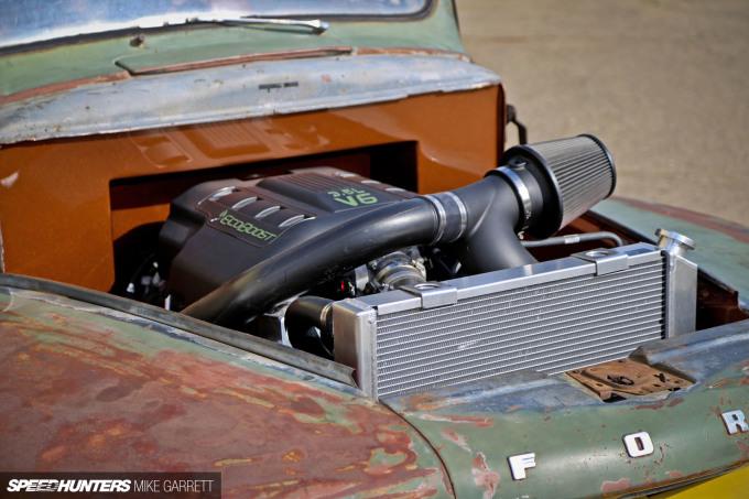 Ford-F100-46 copy