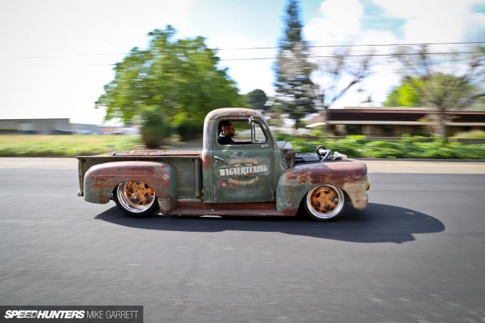 Ford-F100-51 copy