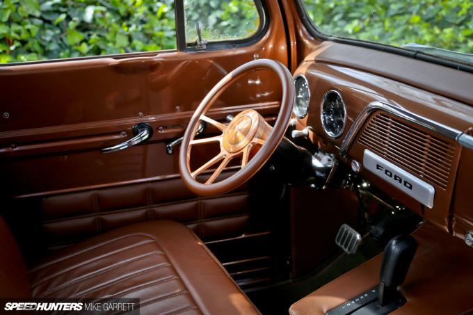 Ford-F100-62 copy