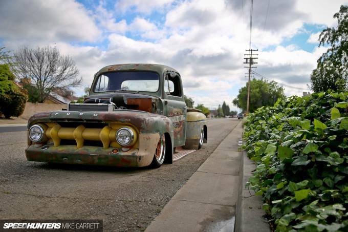 Ford-F100-64 copy