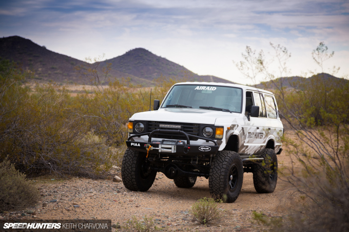 Speedhunters-Keith-Charvonia-Trailhunter-Desert-3N1