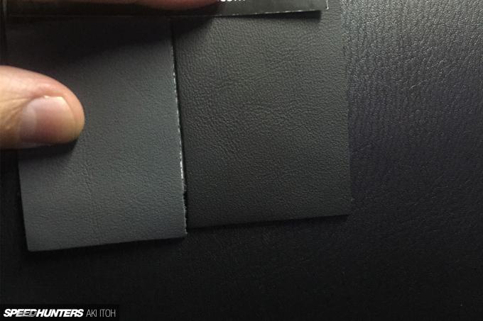 Photo8-Bentley-dashboard