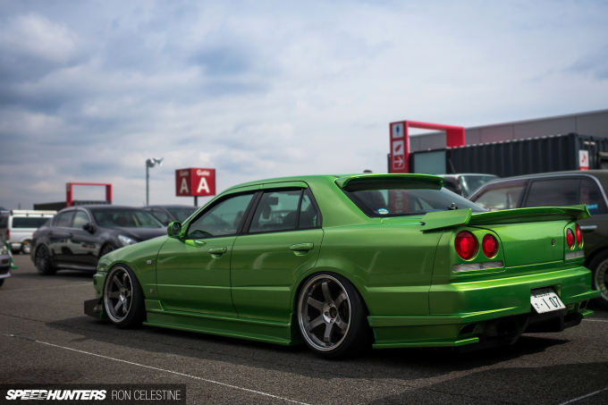 SH_Skyline_Month_Ron_Celestine_02259