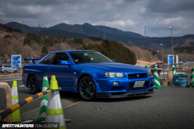 SH_Skyline_Month_Ron_Celestine_02264