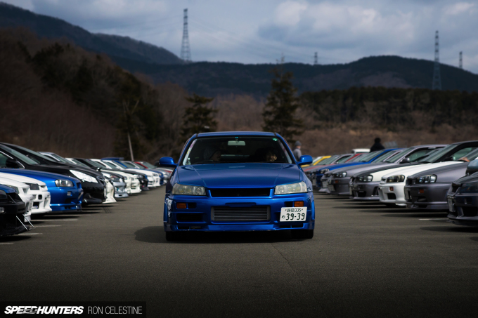 SH_Skyline_Month_Ron_Celestine_02292