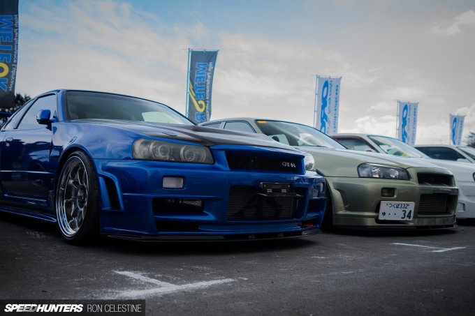 SH_Skyline_Month_Ron_Celestine_02375