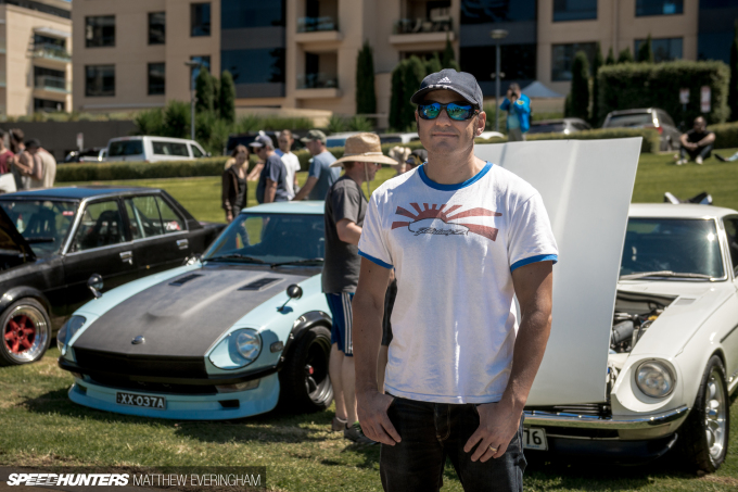 260Z_AJD17_Speedhunters_MatthewEveringham-23