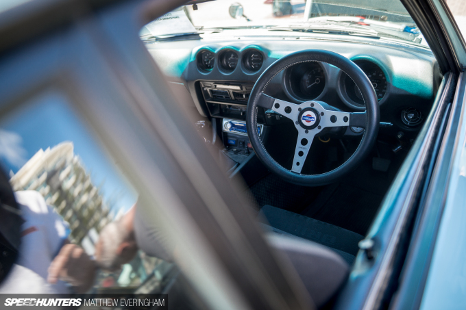 260Z_AJD17_Speedhunters_MatthewEveringham-8