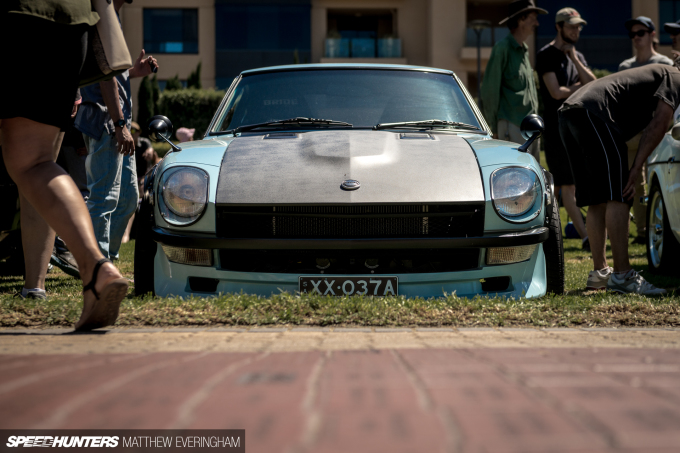 260Z_AJD17_Speedhunters_MatthewEveringham-15