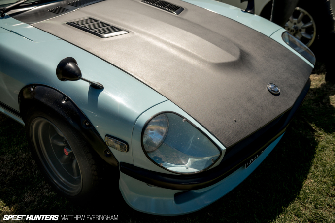 260Z_AJD17_Speedhunters_MatthewEveringham-17