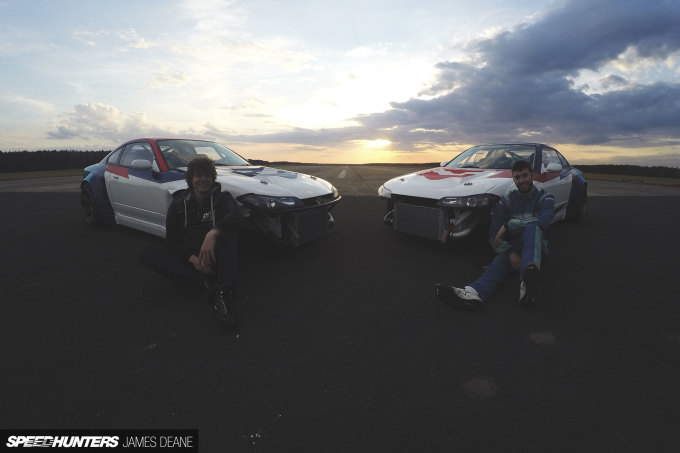 James-Deane-Worthouse-S15-Build-Speedhunters-GoPro-6