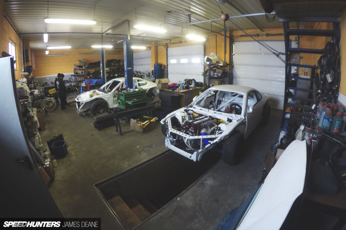 James-Deane-Worthouse-S15-Build-Speedhunters-GoPro-3
