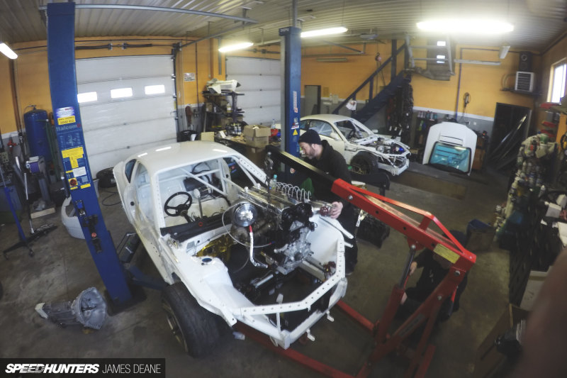 James-Deane-Worthouse-S15-Build-Speedhunters-GoPro-2