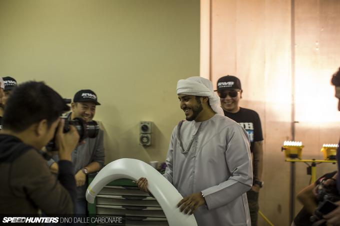 rwb_emirates_triplet_dino_dalle_carbonare_023