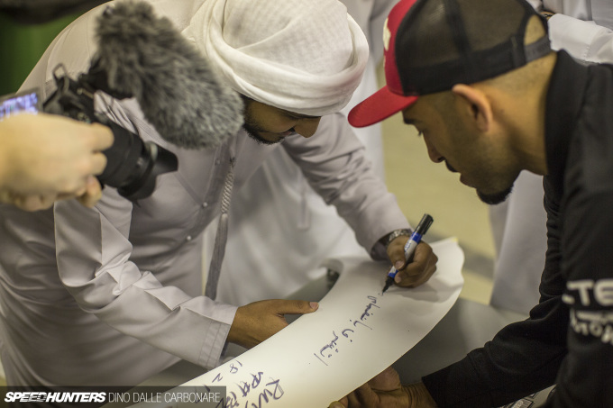rwb_emirates_triplet_dino_dalle_carbonare_028