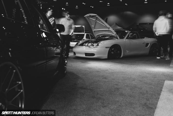 ultimatedubs2017-jordanbutters-speedhunters-30