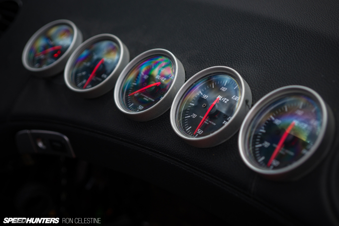 Speedhunters_Ron_Celestine_MB_SL500_5-1