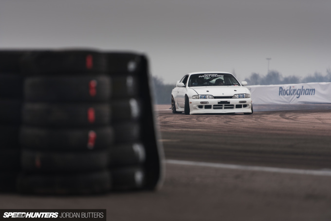 springdriftmatsuri-2017-jordanbutters-speedhunters-28