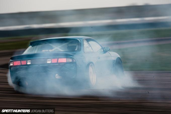 springdriftmatsuri-2017-jordanbutters-speedhunters-136