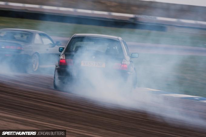 springdriftmatsuri-2017-jordanbutters-speedhunters-57
