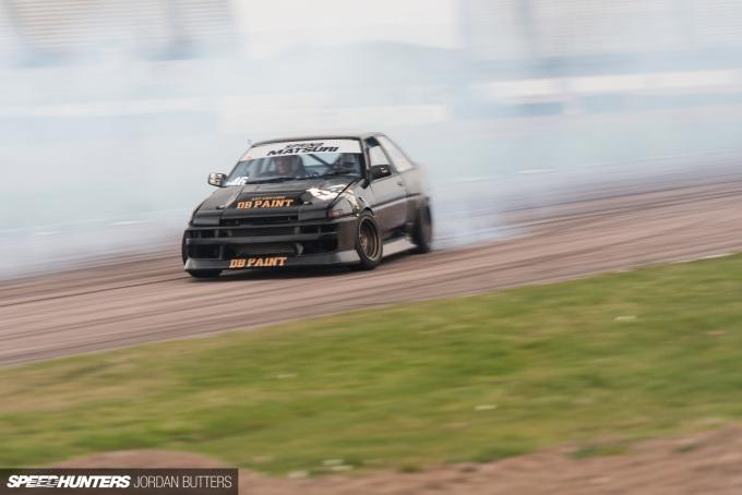 springdriftmatsuri-2017-jordanbutters-speedhunters-130