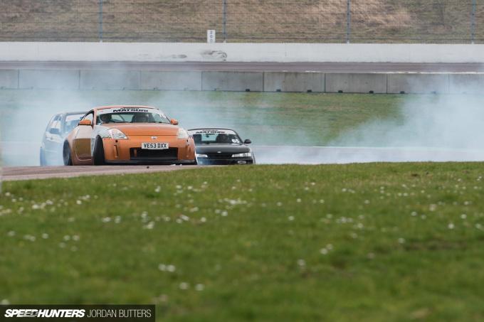 springdriftmatsuri-2017-jordanbutters-speedhunters-67