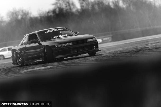 springdriftmatsuri-2017-jordanbutters-speedhunters-12
