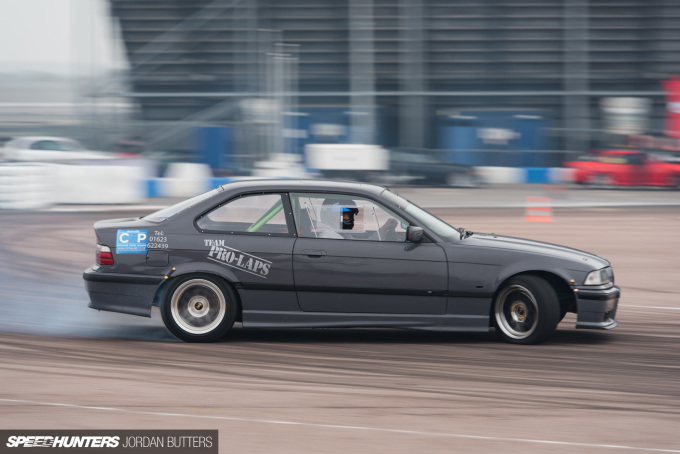 springdriftmatsuri-2017-jordanbutters-speedhunters-15