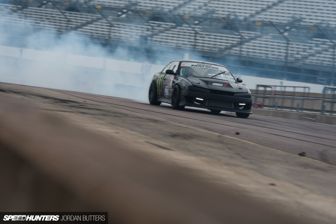 springdriftmatsuri-2017-jordanbutters-speedhunters-94