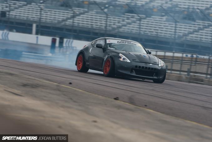 springdriftmatsuri-2017-jordanbutters-speedhunters-96