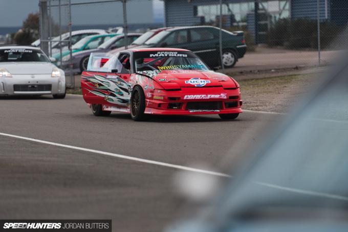 springdriftmatsuri-2017-jordanbutters-speedhunters-124
