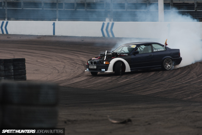 springdriftmatsuri-2017-jordanbutters-speedhunters-139