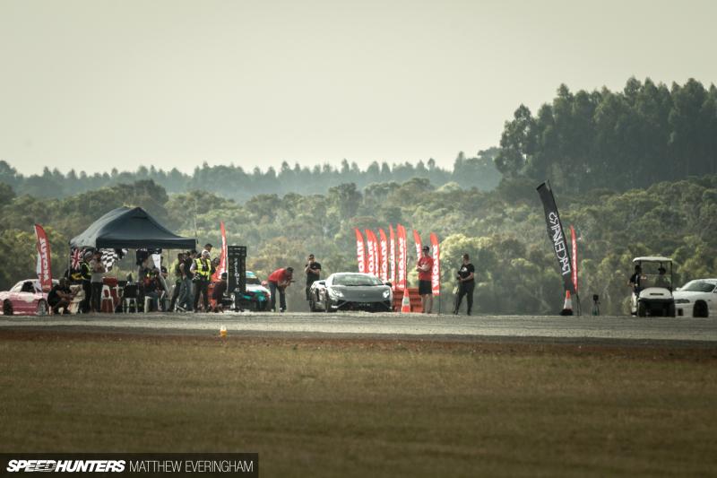 2017_racewars_matthew_everingham_speedhunters_2