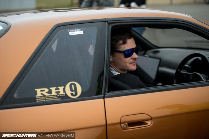 Racewars17_MatthewEveringham_Speedhunters (14)