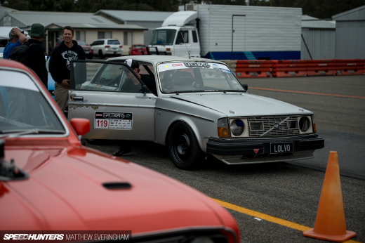 Racewars17_MatthewEveringham_Speedhunters (11)