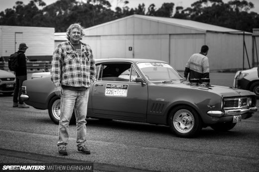 Racewars17_MatthewEveringham_Speedhunters (12)