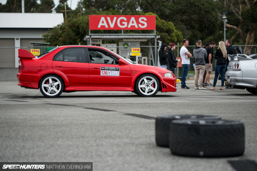 Racewars17_MatthewEveringham_Speedhunters (22)
