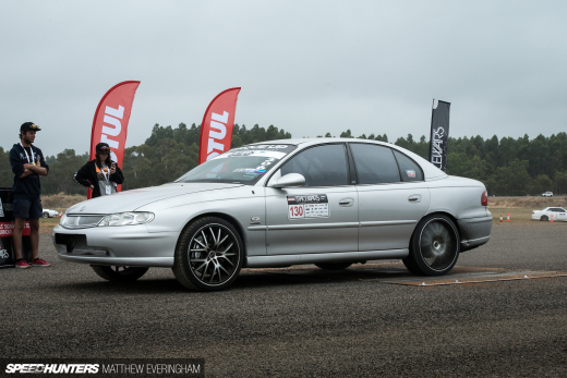 Racewars17_MatthewEveringham_Speedhunters (54)