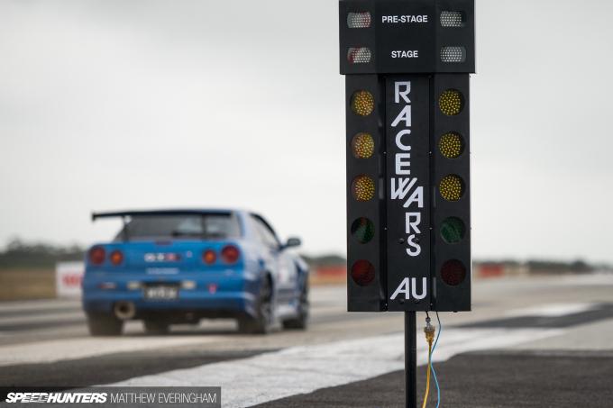 Racewars17_MatthewEveringham_Speedhunters (63)