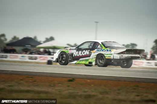 Racewars17_MatthewEveringham_Speedhunters (79)