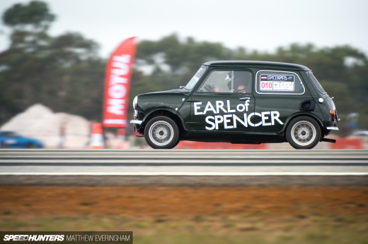 Racewars17_MatthewEveringham_Speedhunters (86)