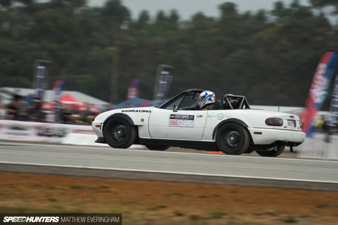 Racewars17_MatthewEveringham_Speedhunters (82)