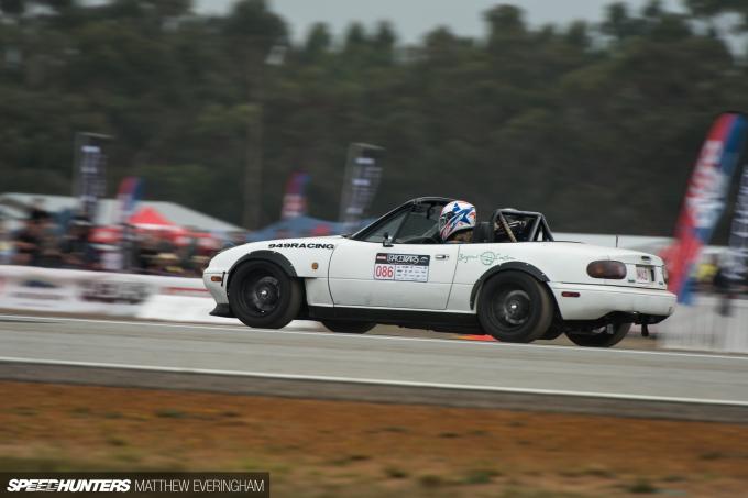Racewars17_MatthewEveringham_Speedhunters (82)