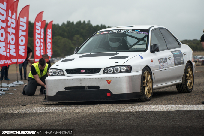 Racewars17_MatthewEveringham_Speedhunters (100)